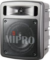 Mipro højttaler MA303SB med ACT modtager 8S