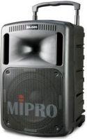 Mipro højttaler MA808EXP ekstra passiv højttaler