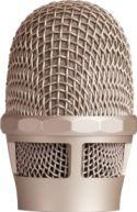 Sang Mikrofoner, Mipro mikrofon kapsel MU59 Dynamisk