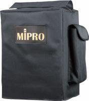 Mipro Beskyttelses overtræk til MA708 højttaler