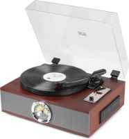 RP180 Record Player Vintage with CD Player
