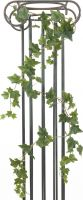 Decor & Decorations, Europalms Ivy tendril, embossed, artificial, green, 183cm