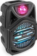 "FP8JB Portable Party Speaker 8"""