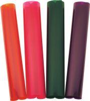 Eurolite Color Foil 111 dark pink 61x50cm