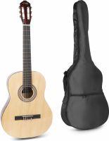 Classic Guitar - Natur