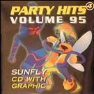 Sunfly Hits 95