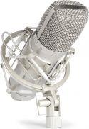 CM400 Studio Condenser Microphone