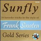Sunfly Gold 44 - Frank Sinatra