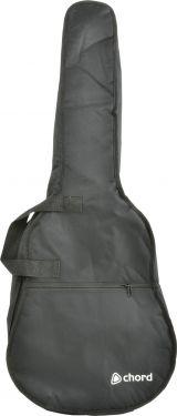 LGB-C2 lightweight gig bag - Classical
