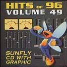 Sunfly Hits 49