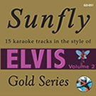 Sunfly Gold 51 - Elvis 2