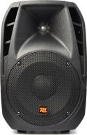 "PDA-10A Active Speaker 10"" / 700W"