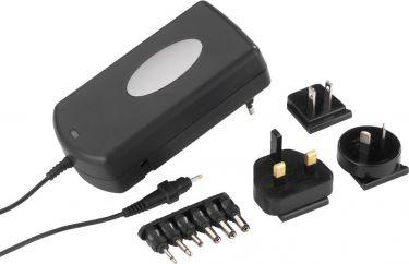 Strømforsyning PSS-3000SV
