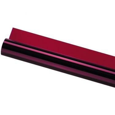 Farvefolie LCF-113/MG