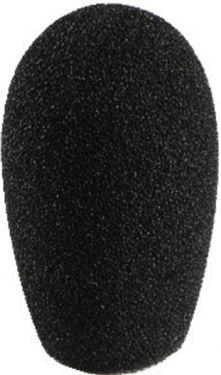 Microphone windshield WS-30