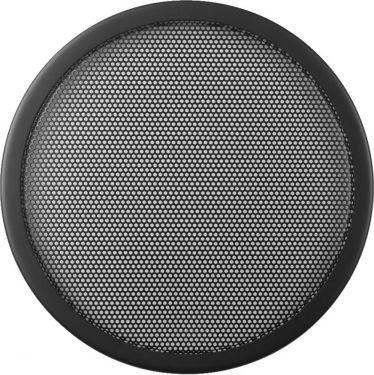 Decorative speaker grilles SG-200