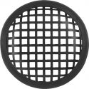 Protective Speaker Grilles MZF-8628