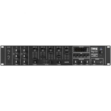 Mixer MPX-622/SW