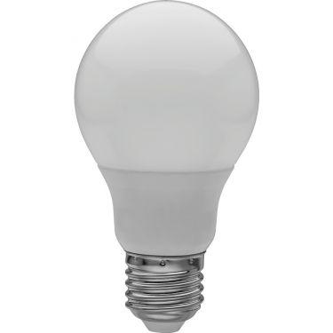 LED E27 lyskilde LDB2-2710/WWS