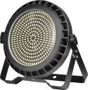 LED stoboskob 130W STROBE-324LED