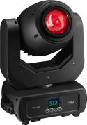LED moving head TWIST-150LED