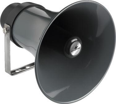 Weatherproof horn speaker IT-30
