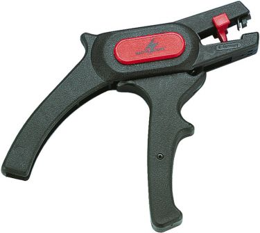 Stripping tool CST-5