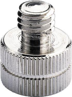 Adapter screw MAC-30