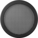 Decorative speaker grilles SG-165