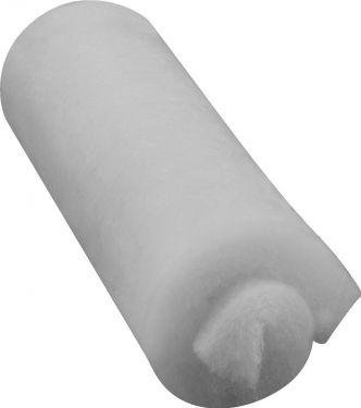 Dæmpningsmateriale MDM-4