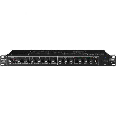 Mixer MMX-602/SW