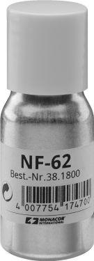 NF-62