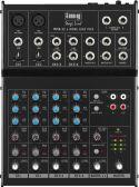 Mixer MMX-22