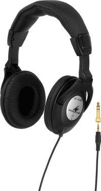 Stereo headphones MD-4600