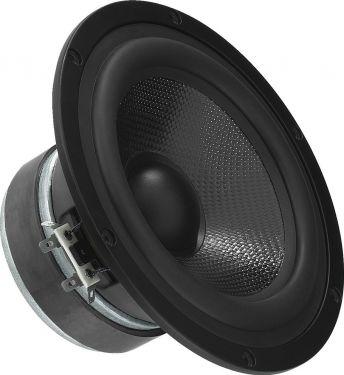 High-end bass-midrange speaker, 60W, 8Ω SPH-170C