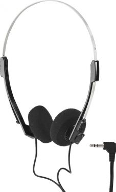 Stereo headphones MD-39