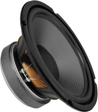 Hi-fi bass speaker, 60W, 8Ω SPH-255
