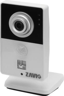 2MP IP kamera WLAN F-4215