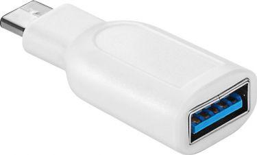 USB adapter USBA-30CA