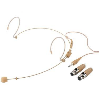 Headset mikrofon HSE-150A/SK