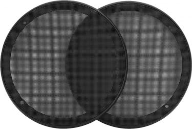 Pairs of Decorative Speaker Grilles CRB-165SGP