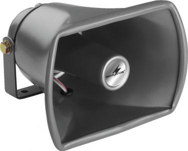 Horn speaker NR-15KS