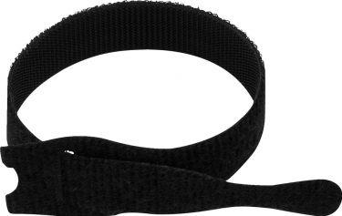 Hook and loop tapes CS-150SET
