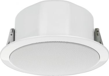 PA ceiling speaker EDL-36TW