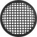 Protective Speaker Grilles MZF-8627