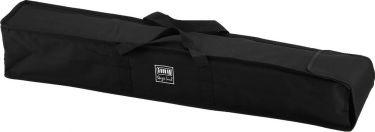 Stativpose BAG-10MS