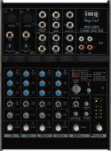 Mixer MMX-22UFX