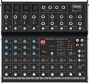Mixer MMX-44UFX