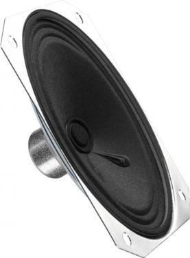 Universal højttaler SP-170