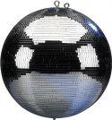 Spejlkugle Ø50 cm MB-5002